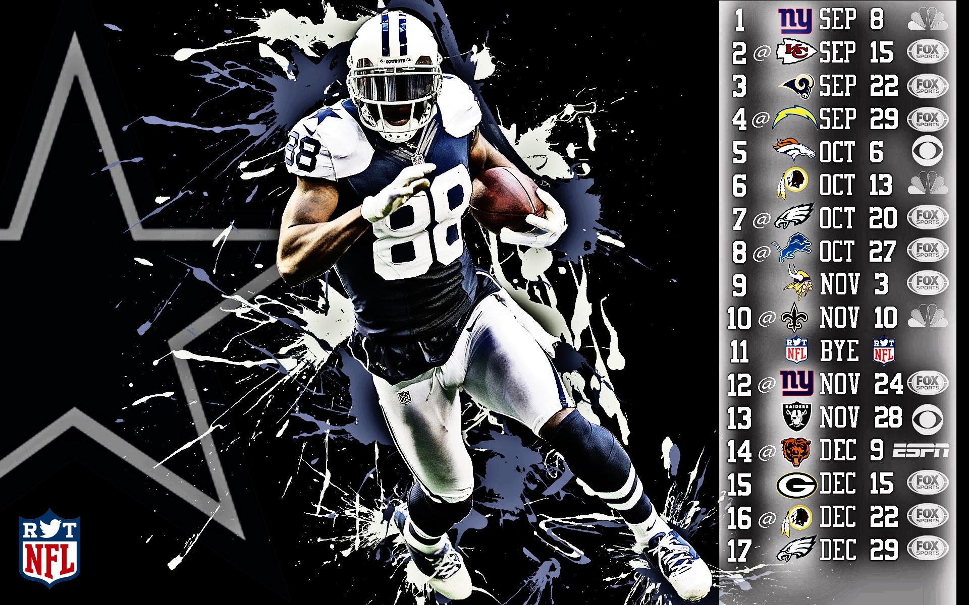 Raiders Schedule Wallpaper 2013 Schedule Wallpaper