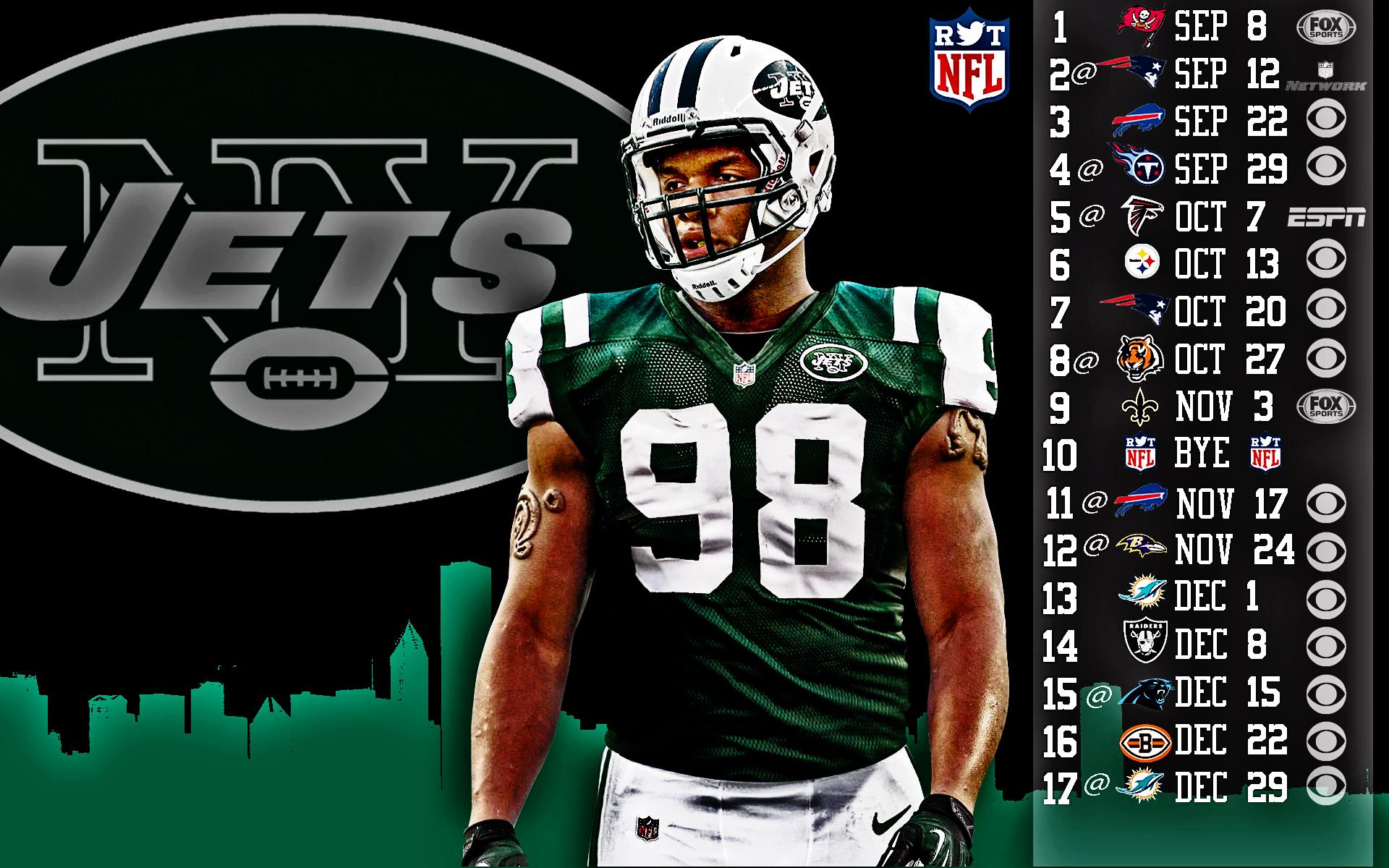 new york giants schedule wallpaper 2013 gallery