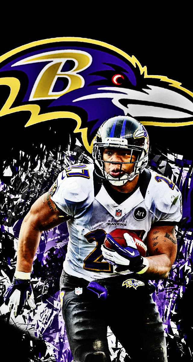Nfl iphone wallpapers hdr sports - Nfl wallpaper iphone ...