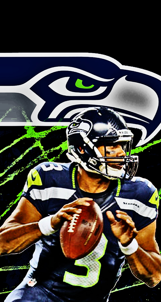 russell wilson wallpaper wallpapers - photo #25